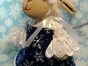 Символ 2015 года - Овечка. Овечка-просто Овечка)))   Ярмарка Мастеров - ручная работа, handmade