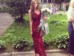 Фото любимых клиенток  в моих платьях. | Ярмарка Мастеров - ручная работа, handmade