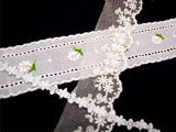 Новинки начала 2012 года   Ярмарка Мастеров - ручная работа, handmade