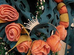 Двойная скорость. Отчет о мастер-классе  Елены Смирновой. | Ярмарка Мастеров - ручная работа, handmade