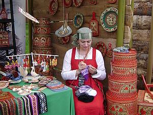 «Сколько узоров у поморов? Северное узорное вязание. Орнаменты: лешуконский, поморский, печорский и | Ярмарка Мастеров - ручная работа, handmade