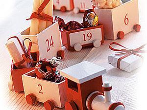 Декабрь Месяц Скидок 10%!!! Приглашаю Всех!! | Ярмарка Мастеров - ручная работа, handmade