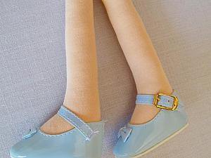 Шьем ножки для текстильной куклы | Ярмарка Мастеров - ручная работа, handmade