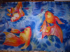 Картинки про рисование.2   Ярмарка Мастеров - ручная работа, handmade