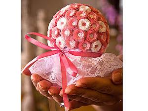 Поздравляю с 8 марта! | Ярмарка Мастеров - ручная работа, handmade