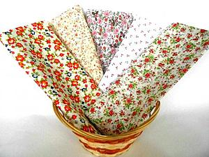 Аукциончик с нуля на ткани! | Ярмарка Мастеров - ручная работа, handmade