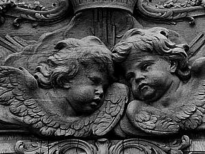 Предания старинной Франции: коллекция дверных панелей и пилястр музея «Метрополитен». Ярмарка Мастеров - ручная работа, handmade.