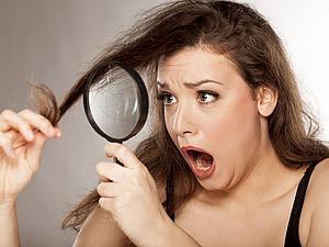 Ароматерапевтическая помощь при выпадении волос | Ярмарка Мастеров - ручная работа, handmade