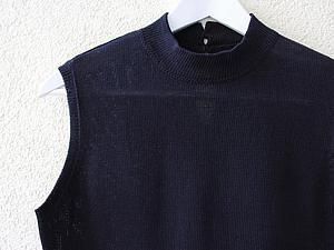 Любимый базовый гардероб | Ярмарка Мастеров - ручная работа, handmade