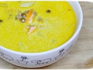Сырный рыбный суп | Ярмарка Мастеров - ручная работа, handmade