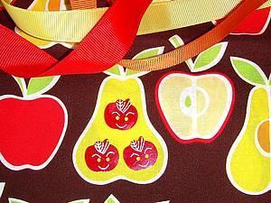 МАгазин с конфетами! | Ярмарка Мастеров - ручная работа, handmade