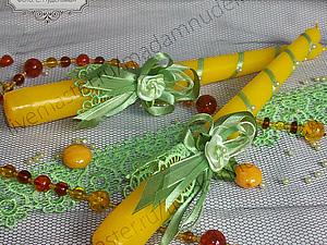 Невесты! эта новость для вас ))) | Ярмарка Мастеров - ручная работа, handmade
