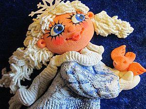 Лучший подарок к новому 2014 году! | Ярмарка Мастеров - ручная работа, handmade