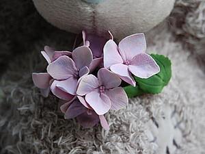Всем подарки!!! | Ярмарка Мастеров - ручная работа, handmade