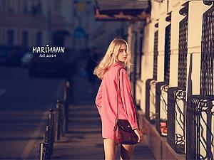 look book осень | Ярмарка Мастеров - ручная работа, handmade