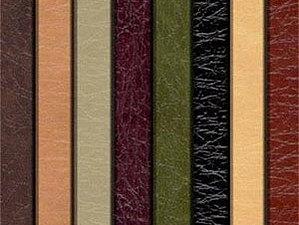 Виды и классификация натуральной кожи. Ярмарка Мастеров - ручная работа, handmade.