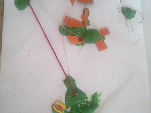 Про ребенка | Ярмарка Мастеров - ручная работа, handmade
