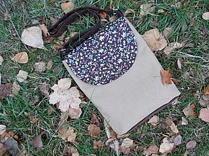 Скидки на сумки в наличии! | Ярмарка Мастеров - ручная работа, handmade