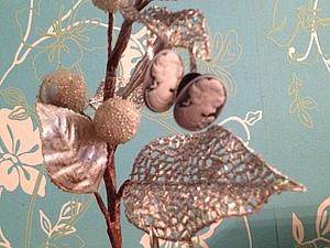 К юбилею  Блошиного рынка на Тишинке- моя коллекция серег и запонок с камеями! | Ярмарка Мастеров - ручная работа, handmade