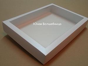 Аукцион на коробочки!!! Спешите! | Ярмарка Мастеров - ручная работа, handmade
