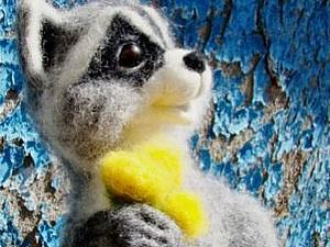 Акция! Мои игрушки-цены ваши! | Ярмарка Мастеров - ручная работа, handmade
