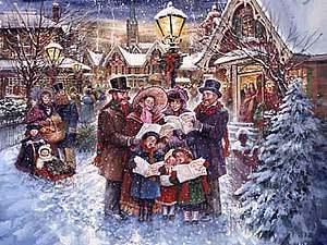С Рождеством!!!. Ярмарка Мастеров - ручная работа, handmade.