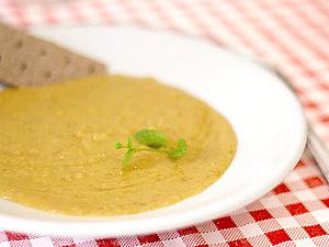 Рецепт - Суп из красной чечевицы | Ярмарка Мастеров - ручная работа, handmade