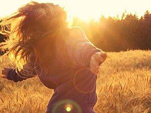 Солнечное настроение | Ярмарка Мастеров - ручная работа, handmade