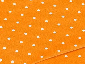Сентябрьское поступление тканей | Ярмарка Мастеров - ручная работа, handmade