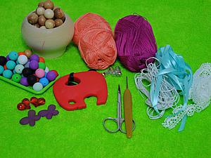 Как выбрать материалы для слингобус: мои рекомендации. Ярмарка Мастеров - ручная работа, handmade.