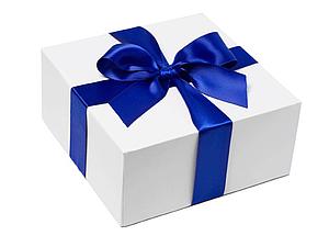 Подарок для моих подписчиков! | Ярмарка Мастеров - ручная работа, handmade