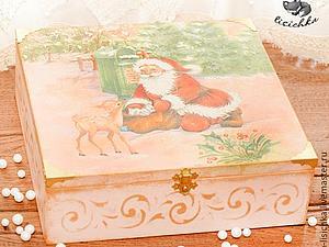 Магазин Караваевой Анастасии проводит розыгрыш подарков   Ярмарка Мастеров - ручная работа, handmade