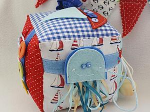 Мазазин Игрушки для ляльки | Ярмарка Мастеров - ручная работа, handmade