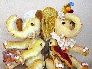 Краснодарцы,все на Ярмарку в Немецкую Деревню!!! | Ярмарка Мастеров - ручная работа, handmade