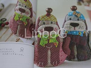 Новое поступление книг по японскому пэчворку | Ярмарка Мастеров - ручная работа, handmade