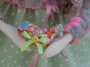 Весна! Весне - дорогу! | Ярмарка Мастеров - ручная работа, handmade