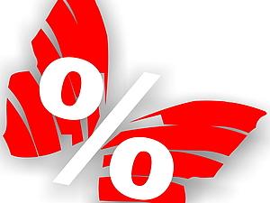 - 20% на заказы !!! | Ярмарка Мастеров - ручная работа, handmade