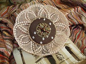 Розыгрыш подарков!!! | Ярмарка Мастеров - ручная работа, handmade