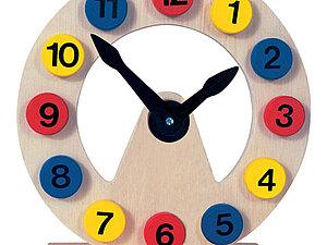 +13 к экономии времени. Ярмарка Мастеров - ручная работа, handmade.