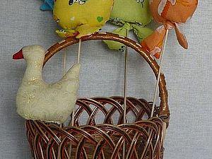 Скоро праздник | Ярмарка Мастеров - ручная работа, handmade