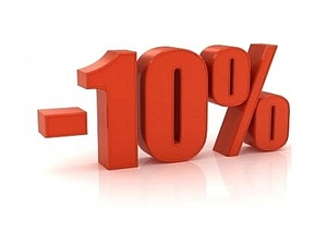 Летний подарок - скидка 10 % на готовую продукцию! | Ярмарка Мастеров - ручная работа, handmade