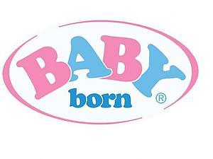 Размеры куклы Baby Born | Ярмарка Мастеров - ручная работа, handmade