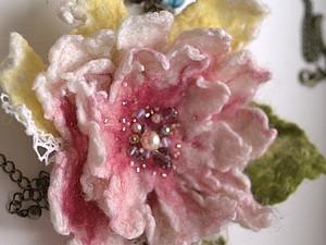 Как Хорошо Сфотографировать Свое Рукоделие | Ярмарка Мастеров - ручная работа, handmade