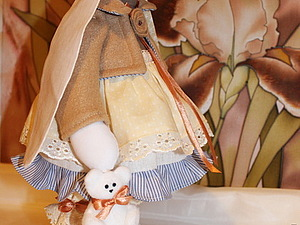 Благотворительный аукцион в поддержку Анны Огородниковой | Ярмарка Мастеров - ручная работа, handmade
