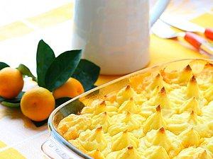 Мусака  из  картофельного  пюре. переводной  рецепт , сербская  кухня. | Ярмарка Мастеров - ручная работа, handmade