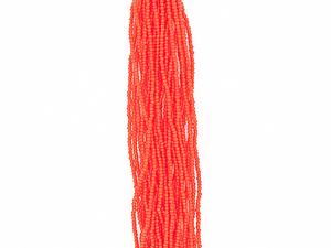 Новый товар в магазине Бисер шарлотта | Ярмарка Мастеров - ручная работа, handmade