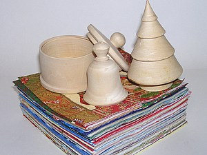 Розыгрыш вкусной Конфетки!!! | Ярмарка Мастеров - ручная работа, handmade