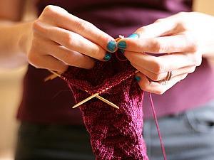 Спицы для вязания. Обзор без купюр. Ярмарка Мастеров - ручная работа, handmade.