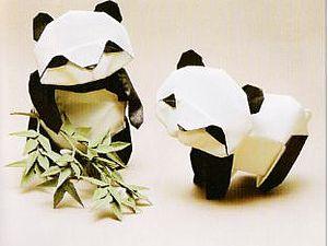 Оригами усложненный курс.  Мастер-класс для умелых ручек:) 1 июля! | Ярмарка Мастеров - ручная работа, handmade