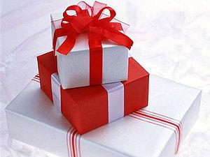 Большая СКИДКА на браслеты из бисера! - Акция закончена 23.01.15   Ярмарка Мастеров - ручная работа, handmade